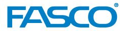 Fasco Refrigeration Motors